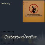 contextualizationdefined