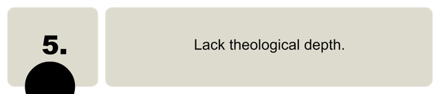 chinese evangelism 5