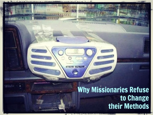 why-missionaries-refuse-to-change-their-methods-pict