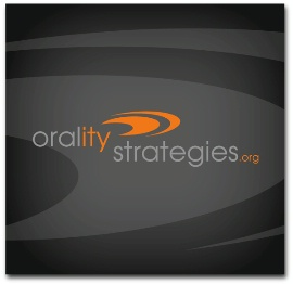 ad-orality.m