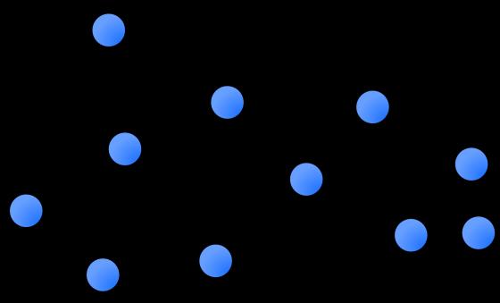2000px-Social-network.svg
