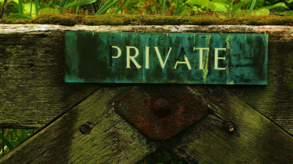 private-20115_1280