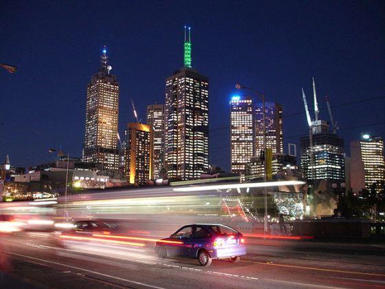 640px-Melbourne_City_Life