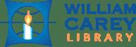 WCL logo