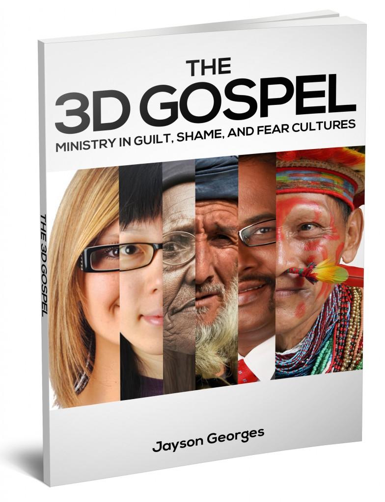 3D-Gospel-Mock-up-784x1024