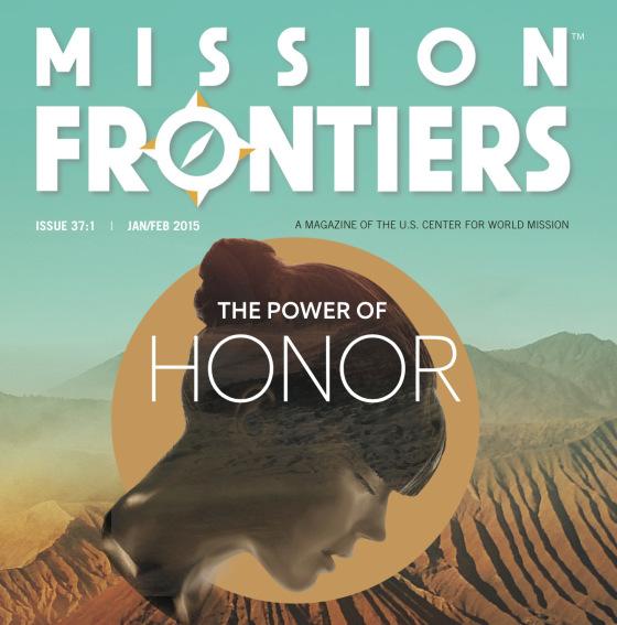 MF Jan-Feb 2015 Issue