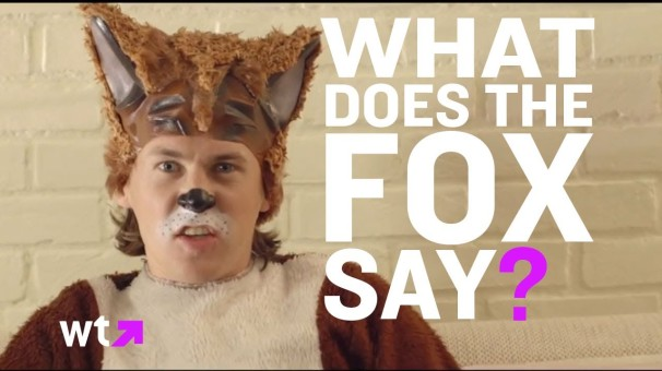 What-does-the-fox-say-606x340