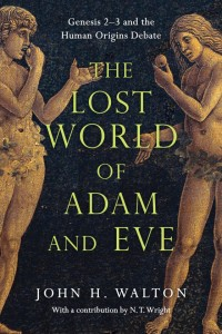 tlw-adam-eve