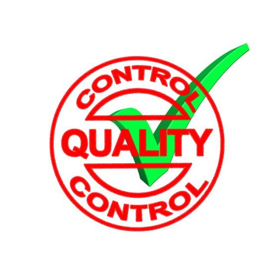 quality-control-571149_640