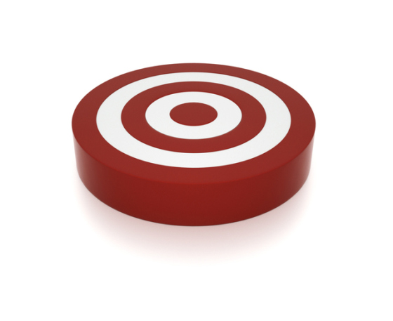 target-1236547-639x521