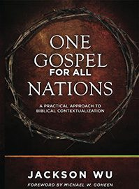 OneGospelforAllNationsoptimized