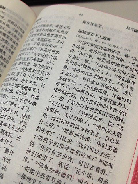 chinese-675456_640