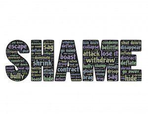 shame-652499_1280