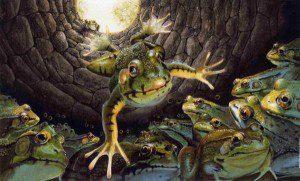 frog_in_the_well [credit- bing.com http-_yankeekatha.blogspot.com_2010_04_blog-post_20.html]