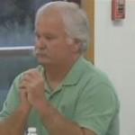 Mark Gremaud (Video screenshot)