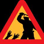 PoliceBrutality2