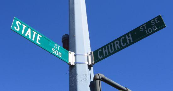 ChurchState550x290
