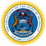 MichiganSeal