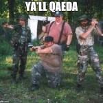 YallQaeda