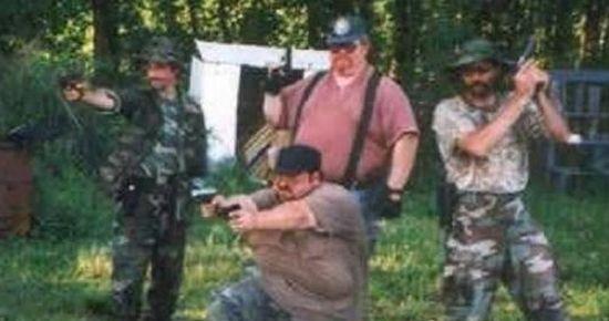 militia550x290