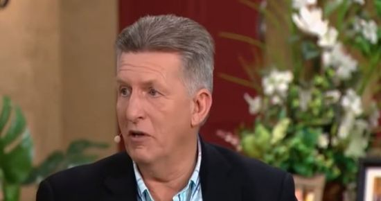 Wiles: Trump Invited TruNews to Cover North Korea Summit