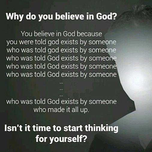 atheistmeme14