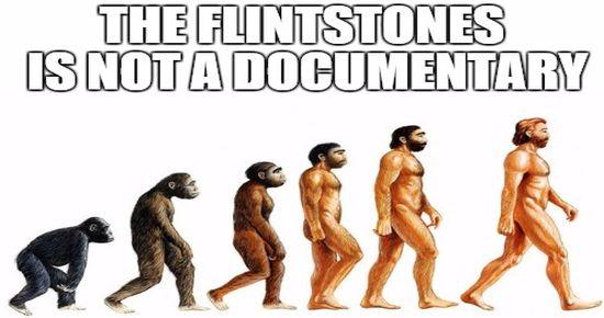 creationism550