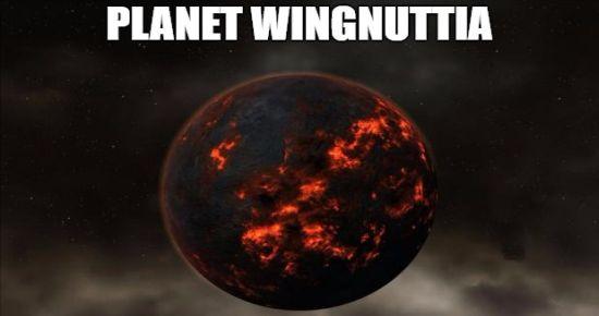 PlanetWingnuttia550