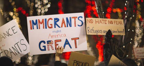 ImmigrationIsGreat550