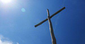 cross-1623184_640_opt