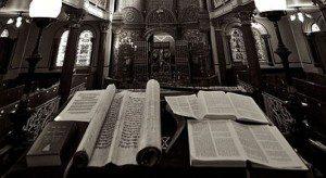 https://wp-media.patheos.com/blogs/sites/578/2016/11/synagogue-458371_640_opt-300x164.jpg