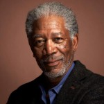 """Cheese doodles are nutritious!"" sayeth Morgan Freeman.  Hypothesis about Freeman's truthiness has been falsified."