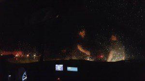rainstuk