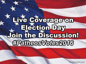PatheosVotes2016