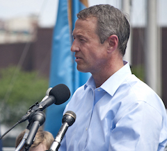 Maryland_Governor_Martin_O'Malley_speaks_at_the_June_2010_Chesapeake_Executive_Council_meeting-1
