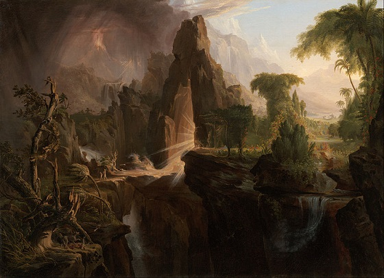 Thomas_Cole_-_Expulsion_from_the_Garden_of_Eden_-_Google_Art_Project