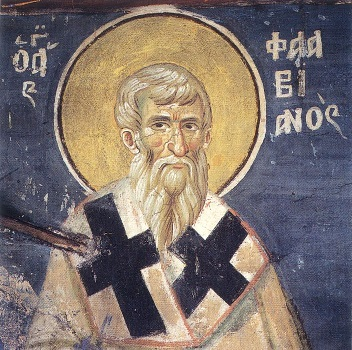 St.-Flavian