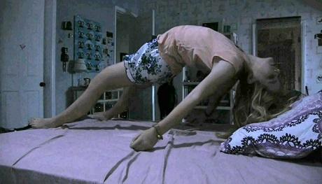paranormalactivity4-newclip-levitation