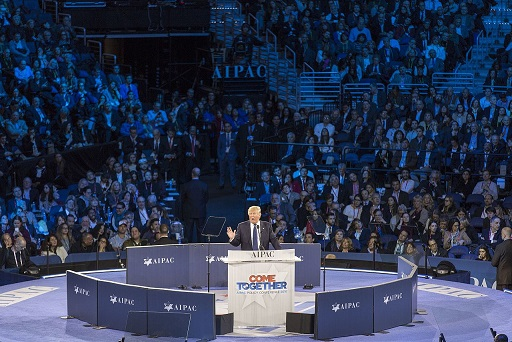 Donald_Trump_speaking_at_AIPAC