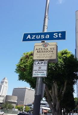 Azusa-Street-Historical-Sign (1)