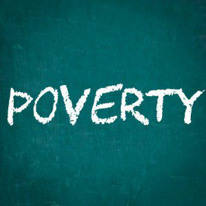 poverty-chalkboard