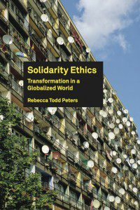solidarity-ethics-cover