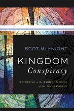 mcknight-kingdom-conspiracy-small