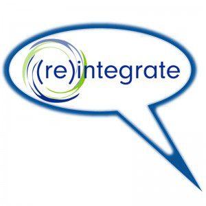 reintegrate-word-baloon