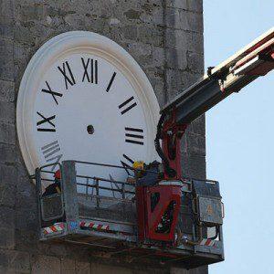 restoring_a_Clock