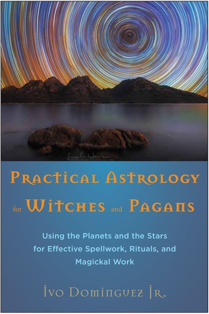 astrologybookivo_med_hr-4-1