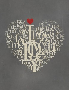 love-1125204_960_720