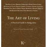 art_of_living