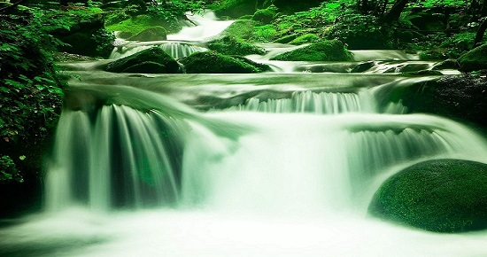 Advanced Spiritual Healing free teleclass - 550x290