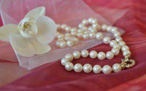 beads-1234666_1920